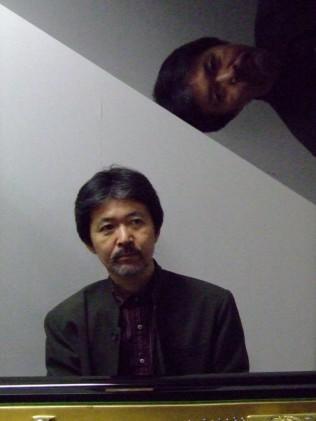 mizuki_prof08e