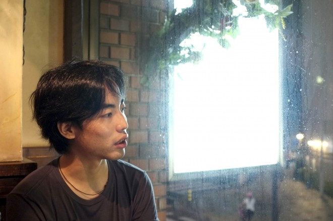 junkitazawa_prof