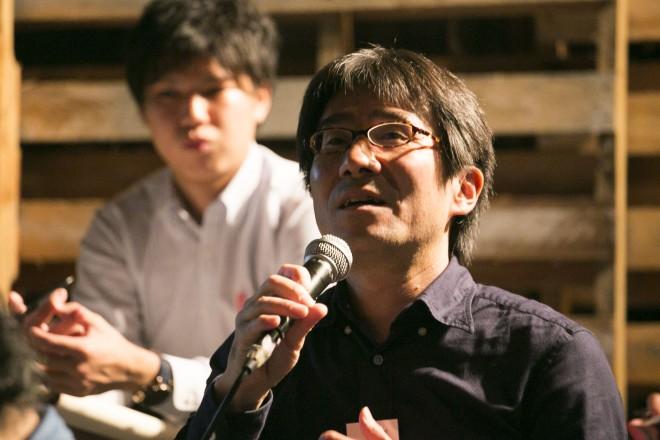 komanosuke_10_25_19