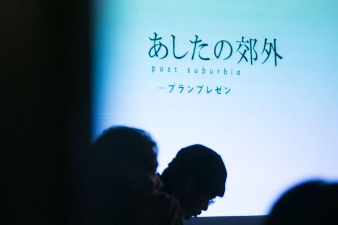 komanosuke_10_25_40