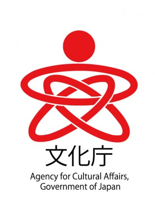bunkacho_logo