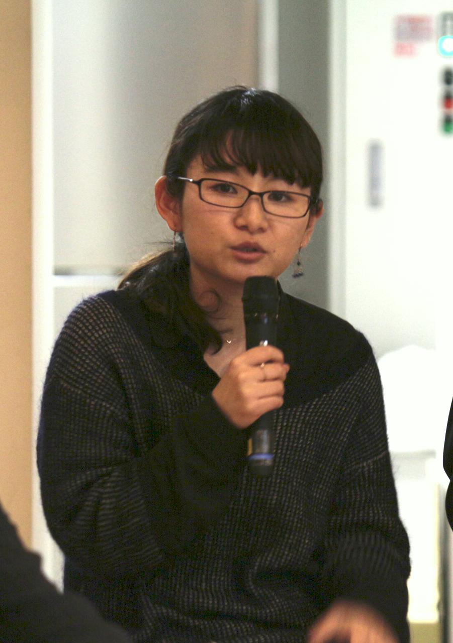 kobayashi_rune