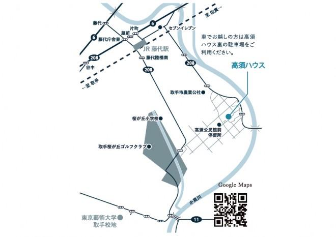 地図.03