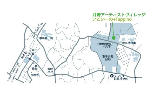 地図,01